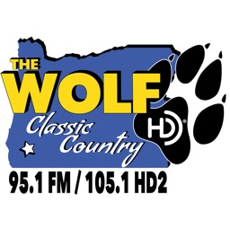 95.1 The Wolf