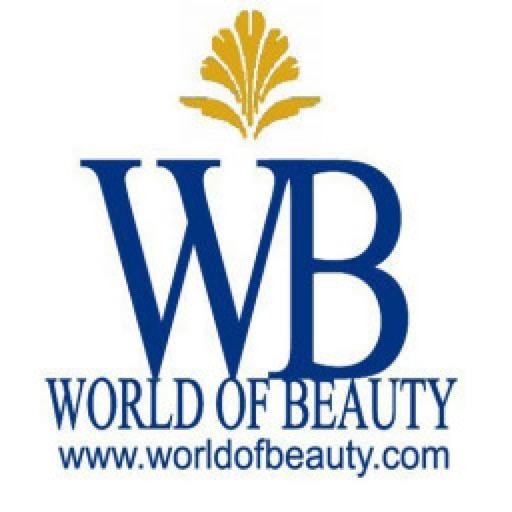 World Of Beauty