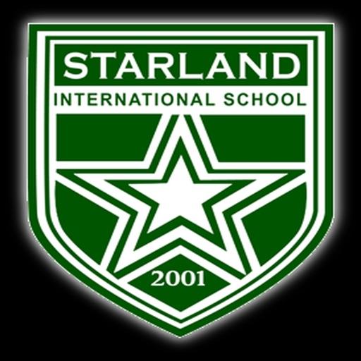 Starland International School