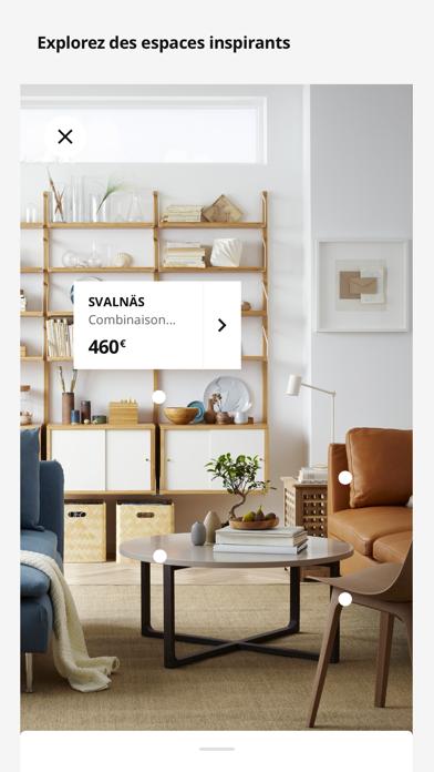 IKEA sur pc