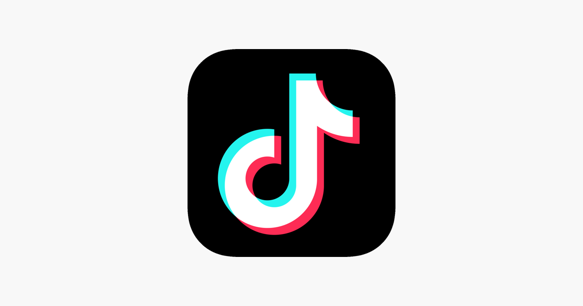Indian celebrities are migrating to TikTok