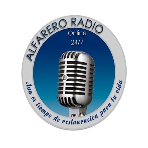 Alfarero Radio