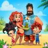 Family Island — ファームゲーム