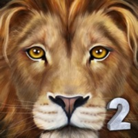 Ultimate Lion Simulator 2 Hack Resources Generator online