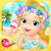 Codes for Princess Libby's Beach Day Hack