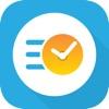 Productivity - Daily Tasks Ranking