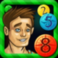 Codes for Numbers Jam Hack