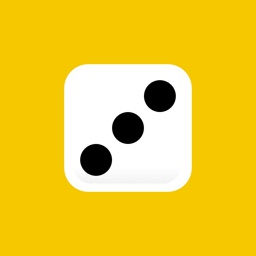 Lucky Dice Guessing Game No Ad