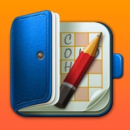 Puzzle Book: Logic Puzzles