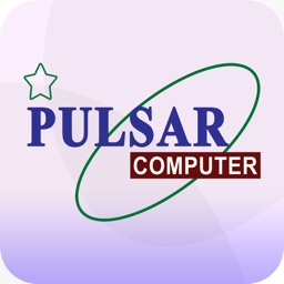 ePulsar: The Learning App