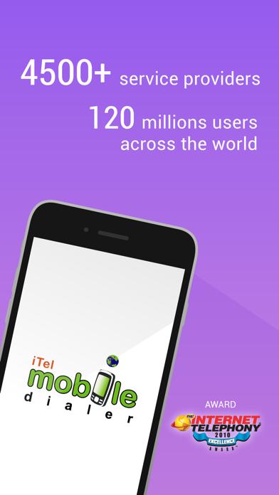 Top 10 Apps like Ismart Dialer App in 2019 for iPhone & iPad
