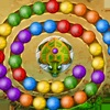 Woka Woka: Bubble POP Shooter