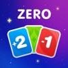 Zero21 Solitaire Reviews