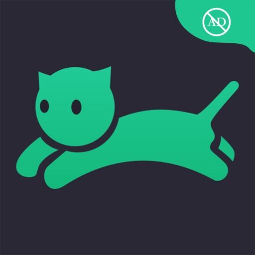 Fast Cat - ADBLOCK MASTER