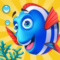 Codes for Magic Aquarium Hack