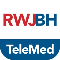RWJBarnabas Health TeleMed