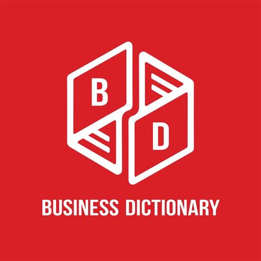 Business Dictionary MacEng