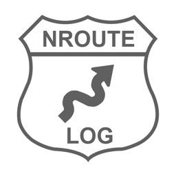 NrouteLog