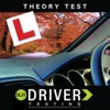 UK Theory Test Suite
