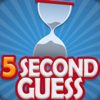 Codes for 5 Second Guess Hack