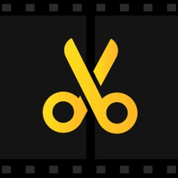 WinMovie Clips