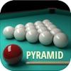 Pool Online - 8 Ball, Snooker