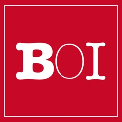 Box Office India Digital on the App Store