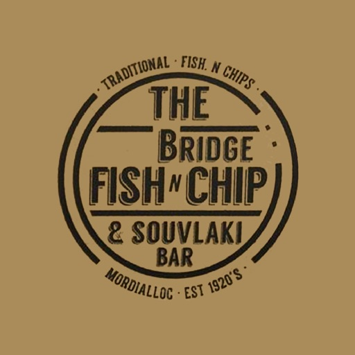The Bridge Fish And Chips