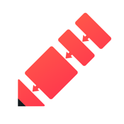 Grafio 4 app review