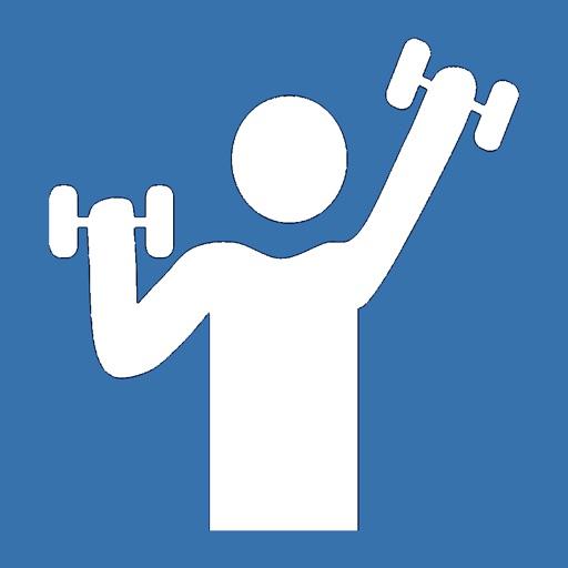 Workout No 1