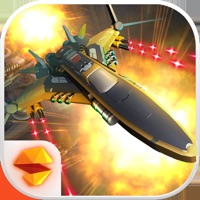 Codes for Sky Force: Fighter Combat Hack