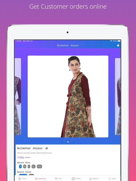 Store My Store -Business screenshot