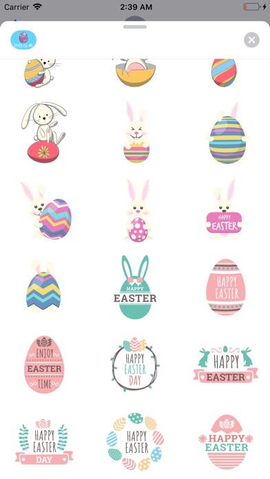 All-In One Easter Egg Bundle screenshot 2