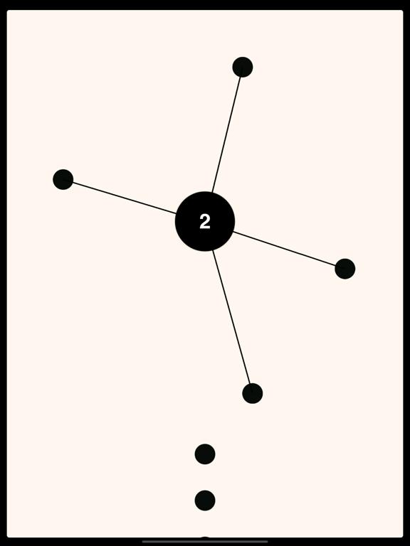 sp-ipad-0