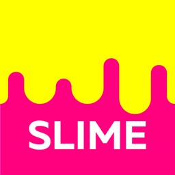 Slime ASMR Triggers