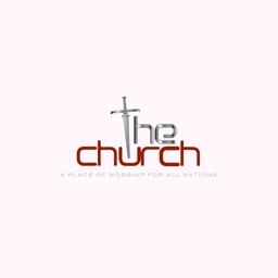The Church Official APP