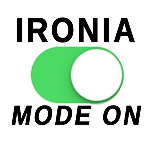 Nuevos Stickers -Mode On-