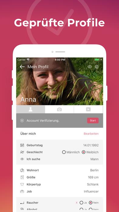 Android Dating-Apps herunterladen Top Dating-App 2014