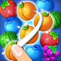 Codes for Fruits Crush - Link Puzzle Hack