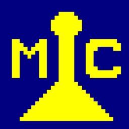 MarineChimer