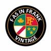 点击获取F As In Frank Vancouver