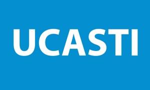 Ucasti Channel
