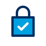 Salesforce Authenticator