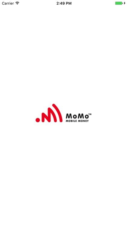 MoMo Mobile Money