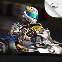 Codes for Kart Racing Ultimate Hack
