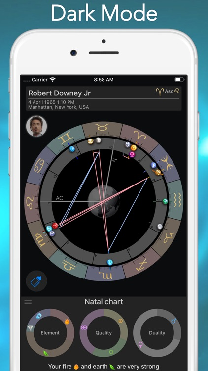 Astro Future - Daily Horoscope screenshot-6