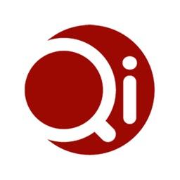Qi Aerista