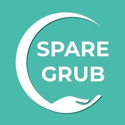 SpareGrub