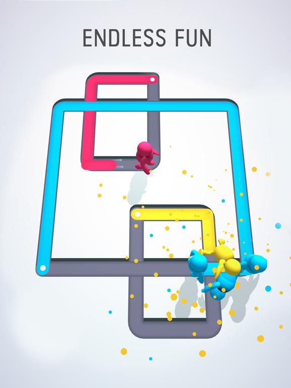 Track Paint 3D screenshot 9