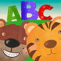 Codes for ABC for kids Zverobuka! Hack